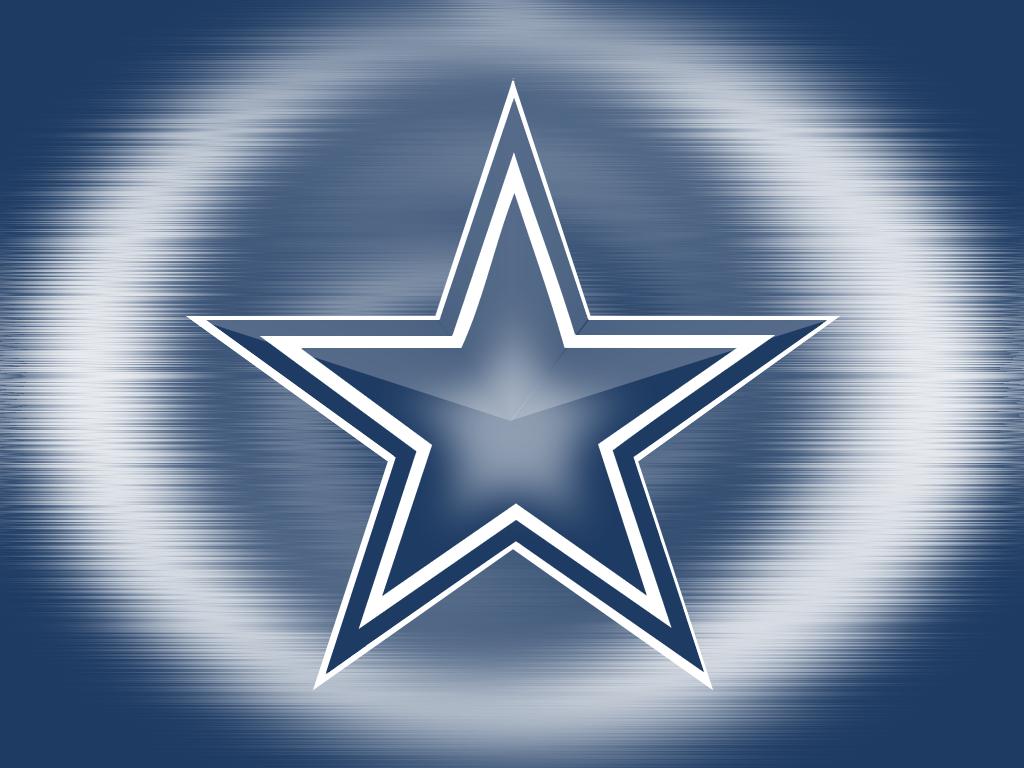 Dallas Cowboys Backgrounds For Desktop 1024x768