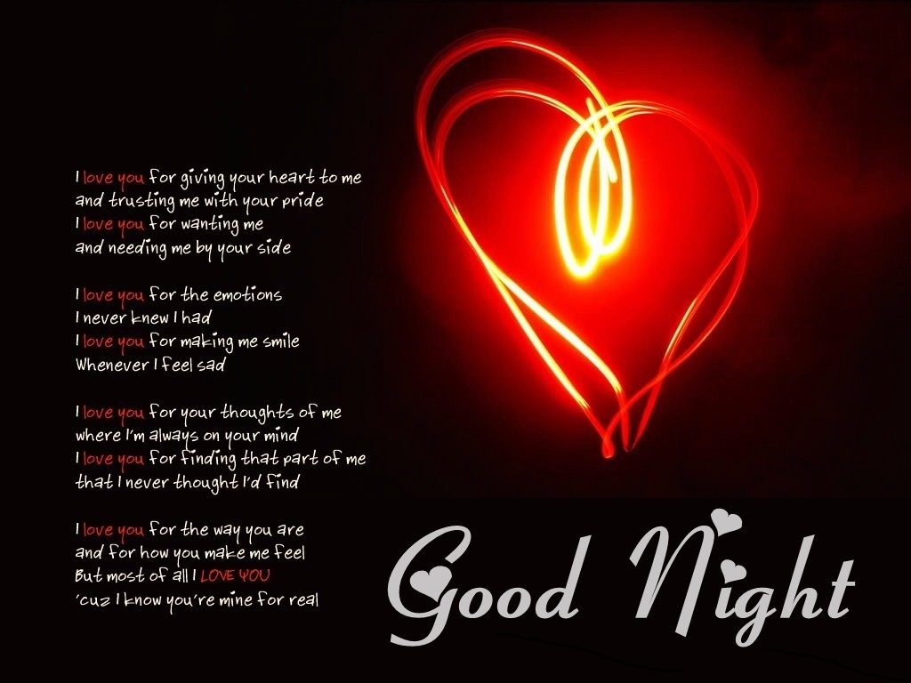 Free Download Good Night Love Poems Hd Wallpapers 1024x768 For Your Desktop Mobile Tablet Explore 49 Good Night Love Wallpaper Free Good Night Wallpapers Good Night Wallpapers For Facebook