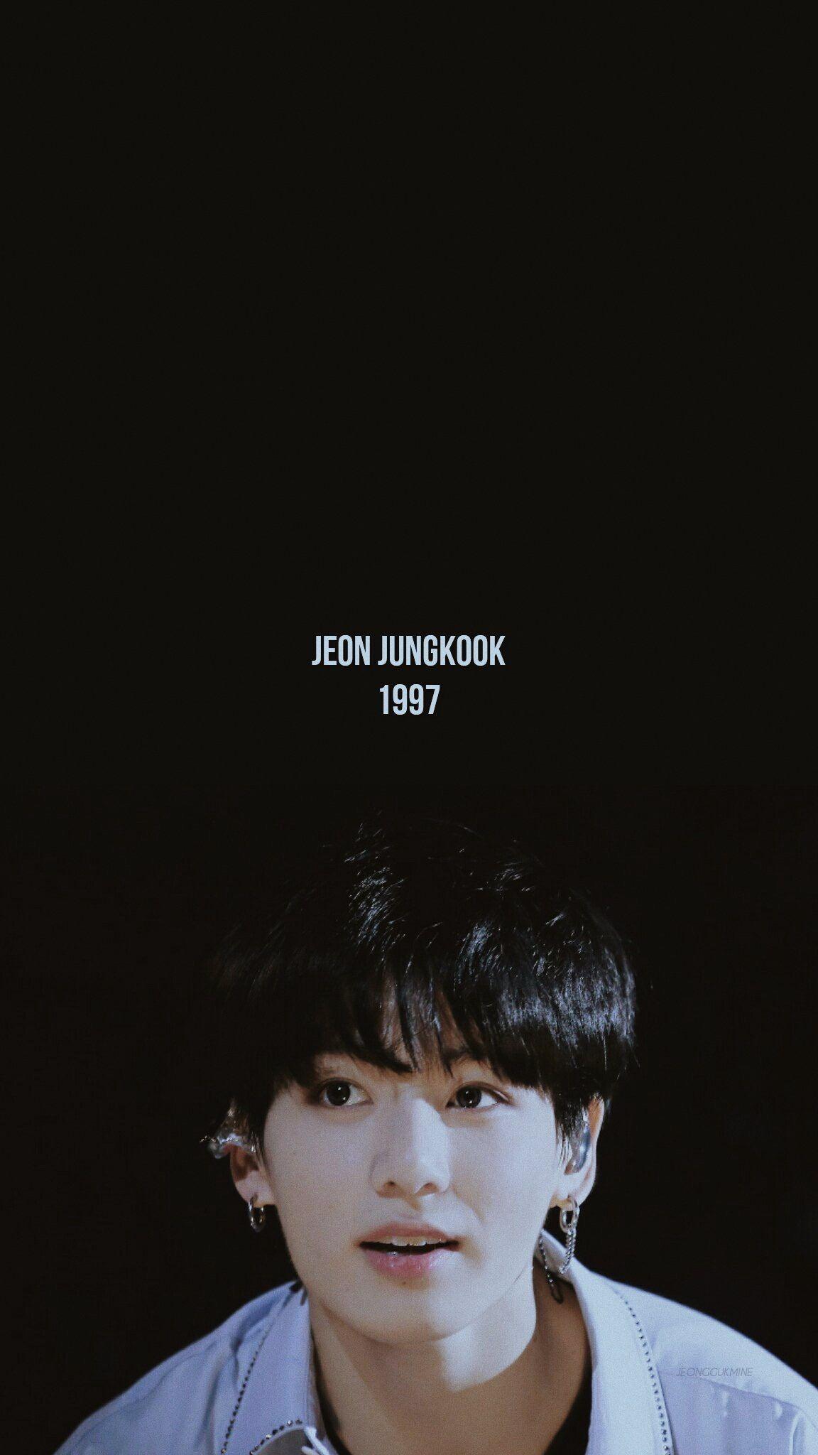 Jungkook Iphone Wallpaper   Never Seen Pics Of Jungkook 19317 1152x2048