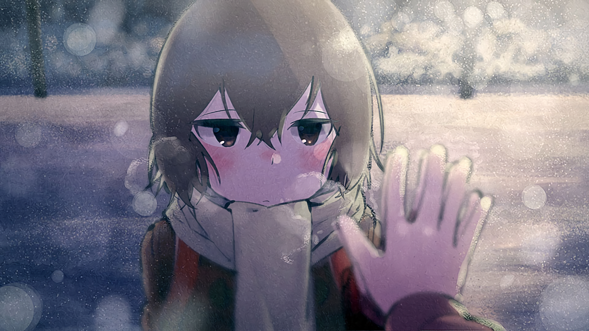 ERASED Full HD Wallpaper and Background 1920x1080 ID 1920x1080