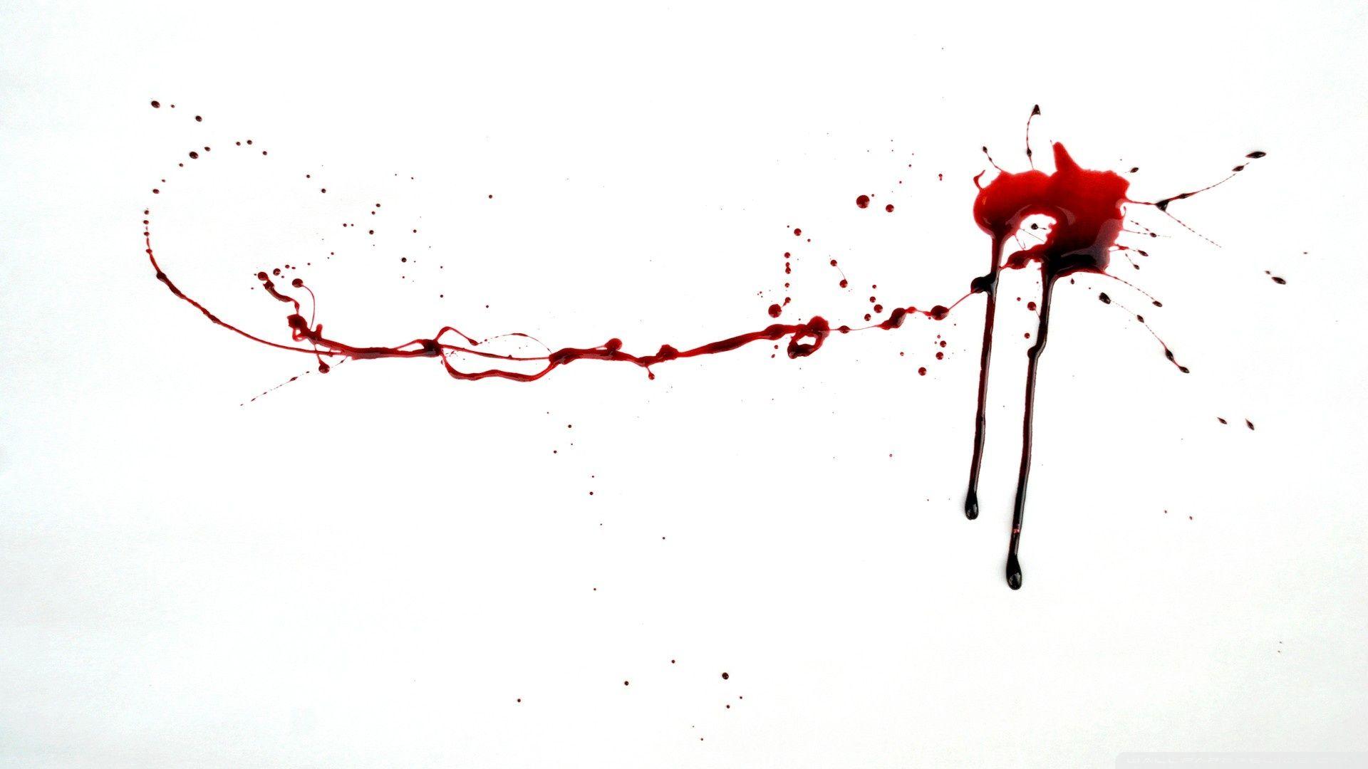 High Resolution Blood Desktop Wallpapers   Top High 1920x1080