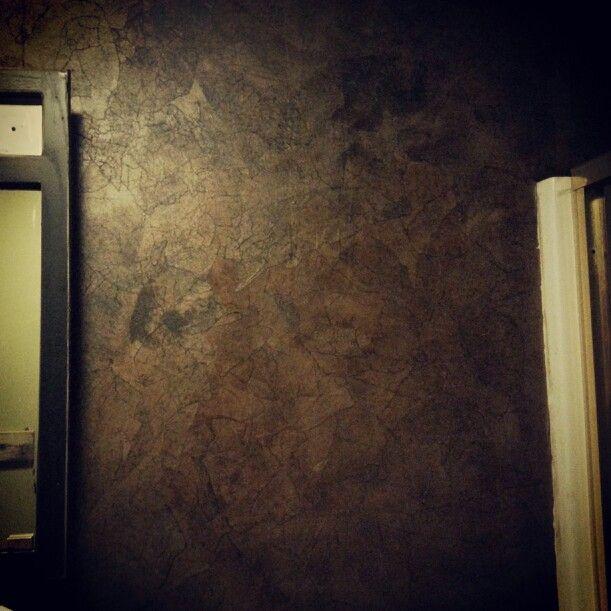 Wallpaper Bags Crumpled Textured Walls Crumpled Paper Walls House 611x611