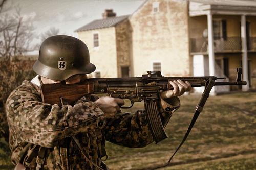 world war 2 photos modern post war photos waffen ss waffen ss 500x333