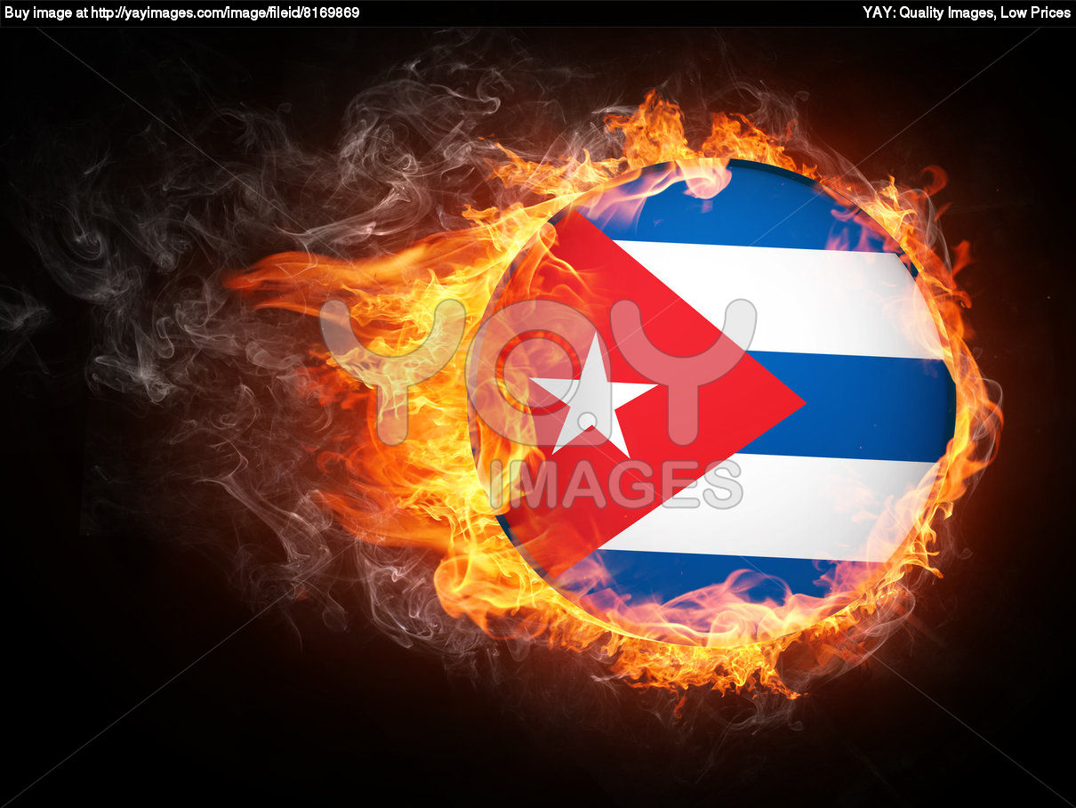 Related Pictures Cuban Flag Wallpaper 1210x908