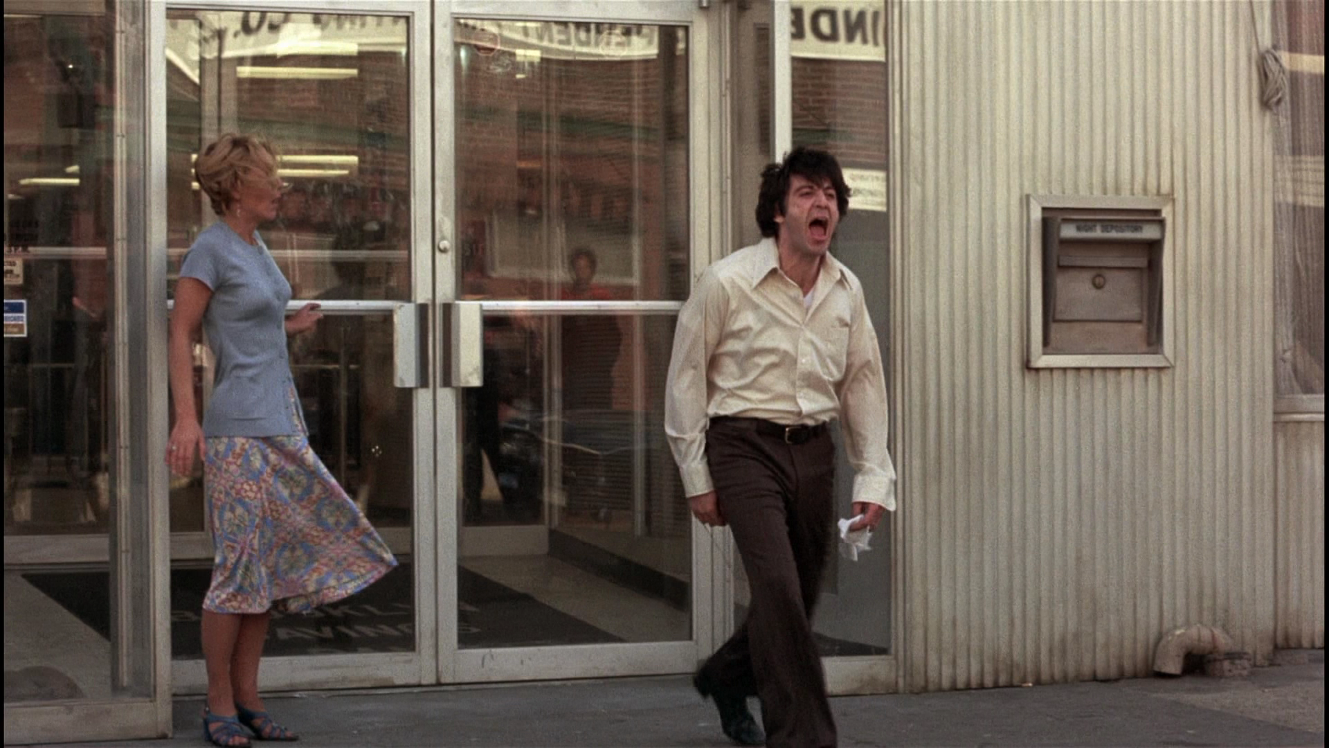 Classic Movie Of The Week Dog Day Afternoon 1975 Wildfire Movies 1920x1080