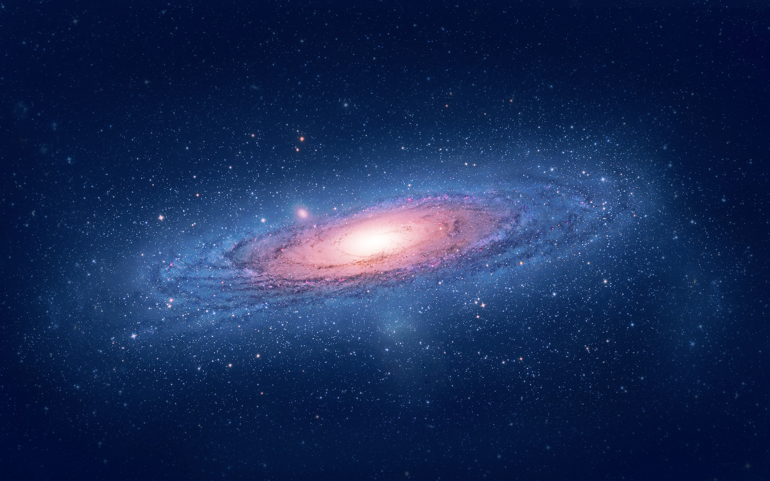 Hd Space Wallpapers For Mac Space Wallpaper 2560x1600