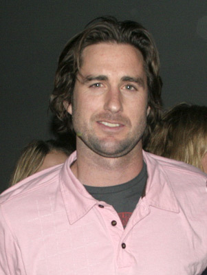 Frat Pack images Luke Wilson wallpaper and background 301x400