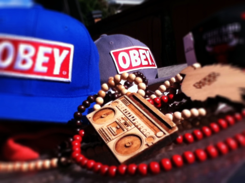 obey cap on Tumblr 500x375