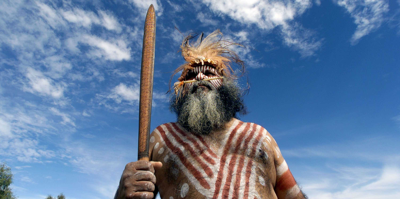 1 Aboriginal Australian HD Wallpapers Backgrounds 3000x1500