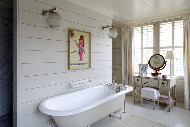 Bathroom Ideas   Tiles Furniture Accessories houseandgardencouk 639x426