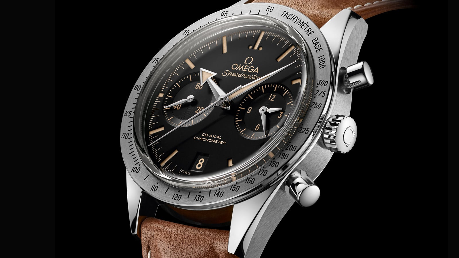 Speedmaster The Collection Watches OMEGA US 1600x900