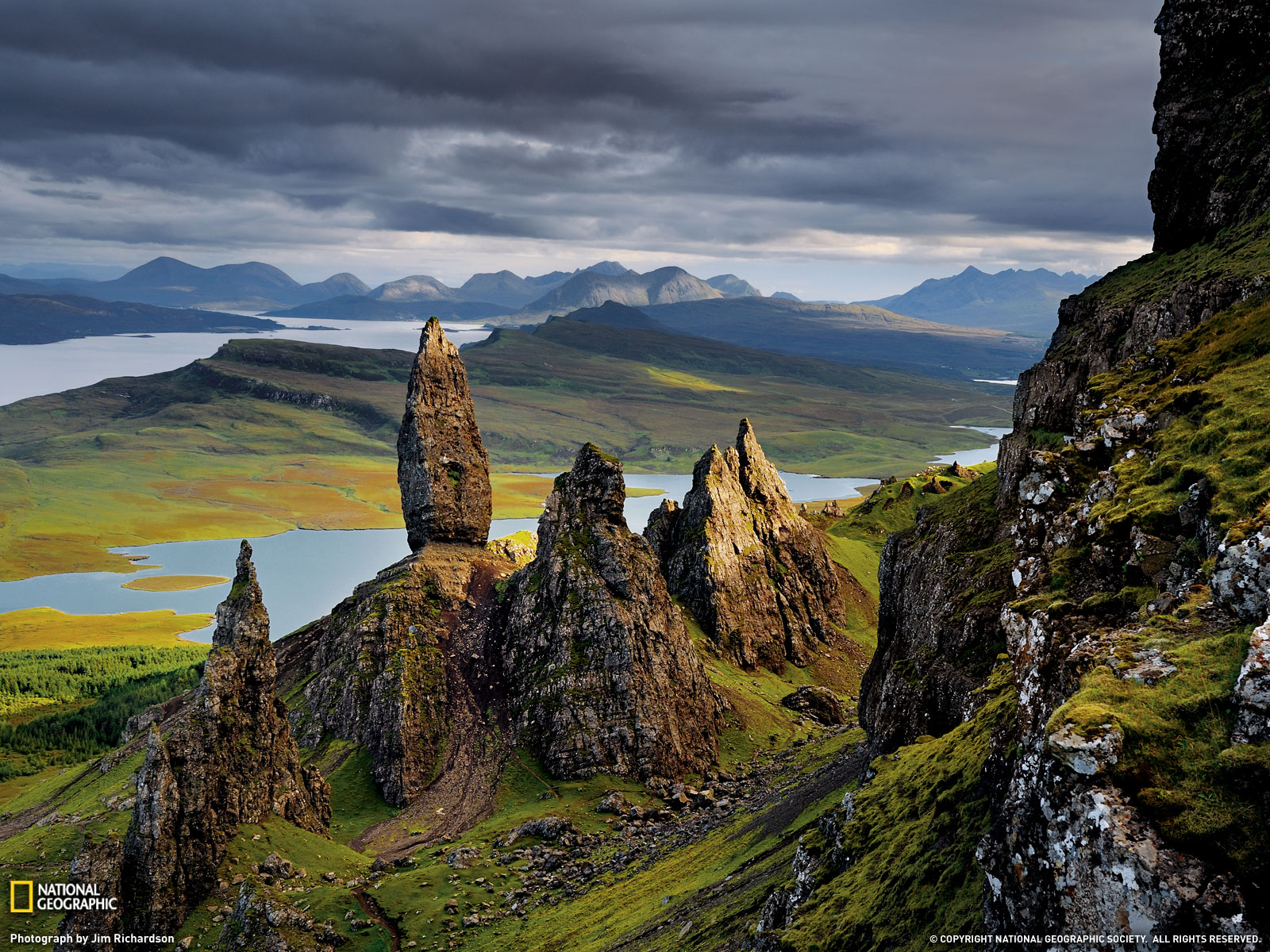 Beautiful Country Scotland Wallpapers Cute Girls Celebrity Wallpaper 1600x1200