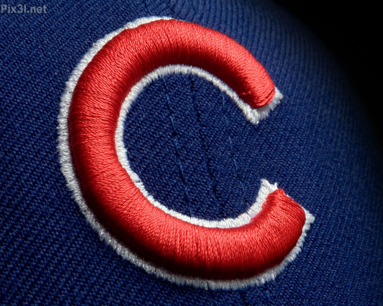 Wallpapers Cubs   Wallpapers gratuits 1280x1024