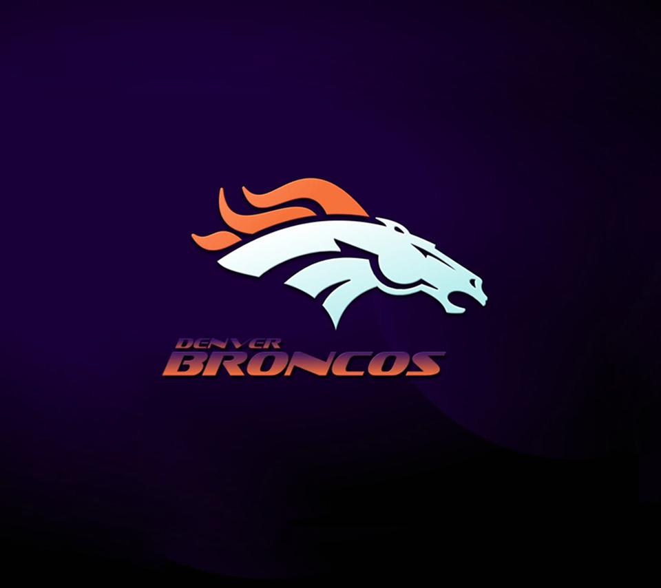 Denver Broncos wallpaper HD images Denver Broncos wallpapers 960x854