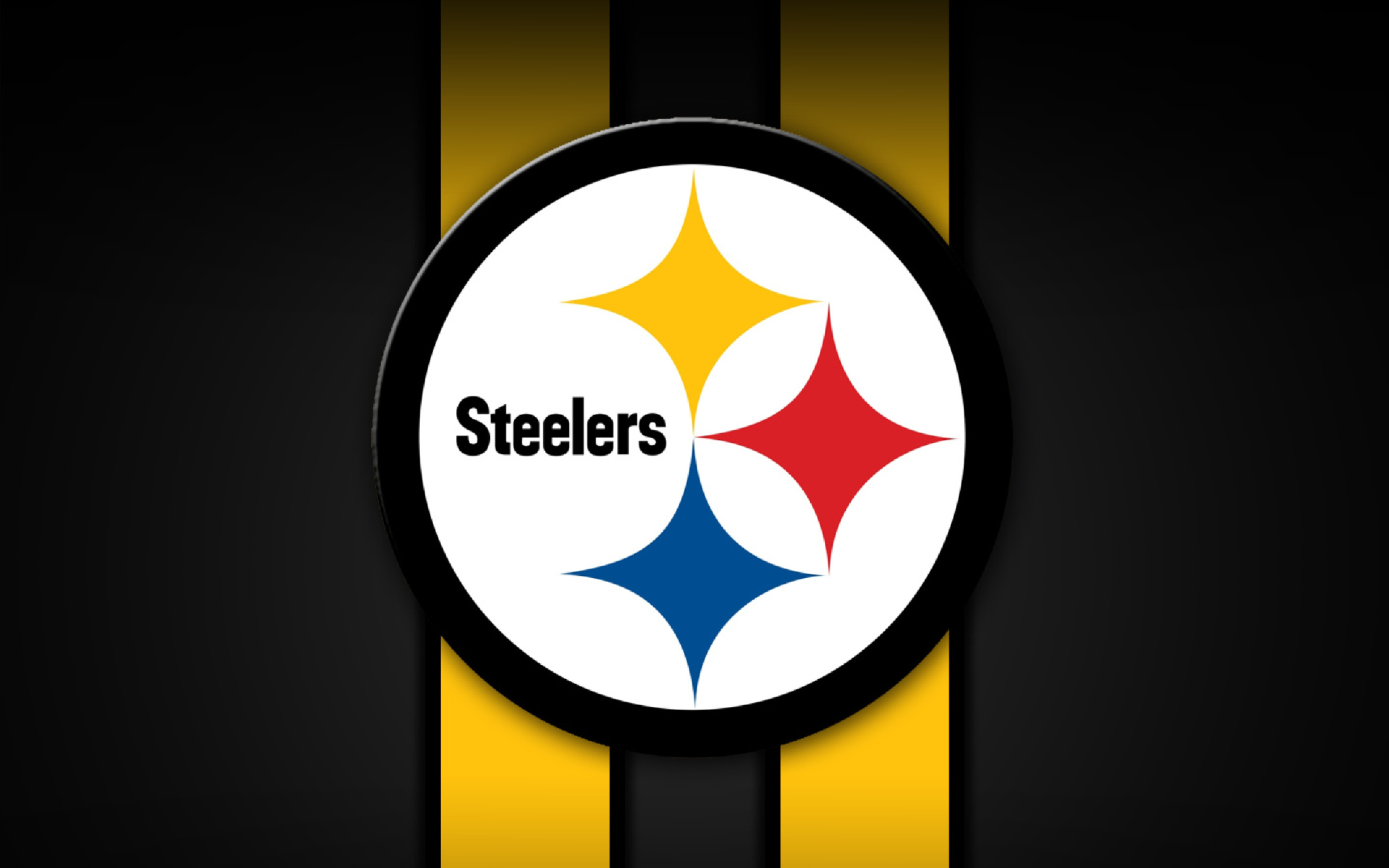 Pics Photos   Steelers Picture Wallpaper Photo 3840x2400