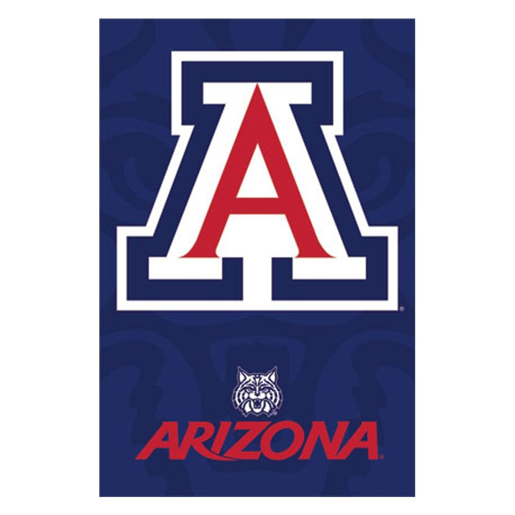 Az Wallpapers: [49+] Arizona Wildcats Logo Wallpaper On WallpaperSafari