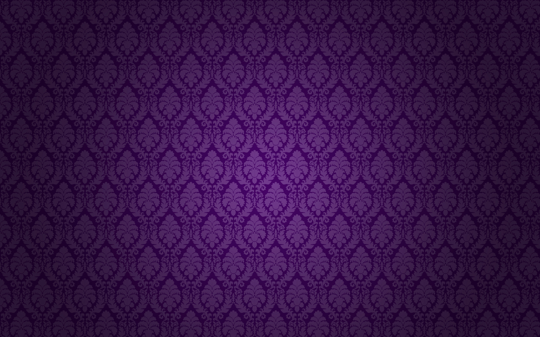 Wallpapers room com   Wallpaper by El Felipe 1440x900jpg 1440x900