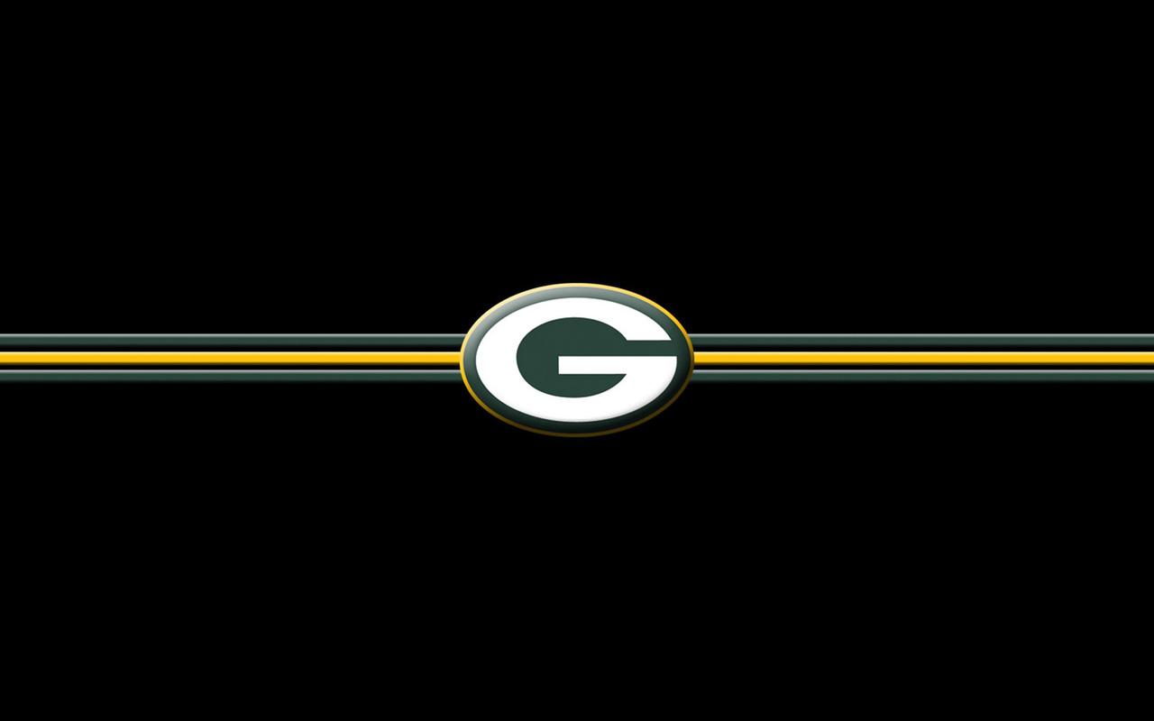 Green Bay Packers wallpaper 35958 1280x800