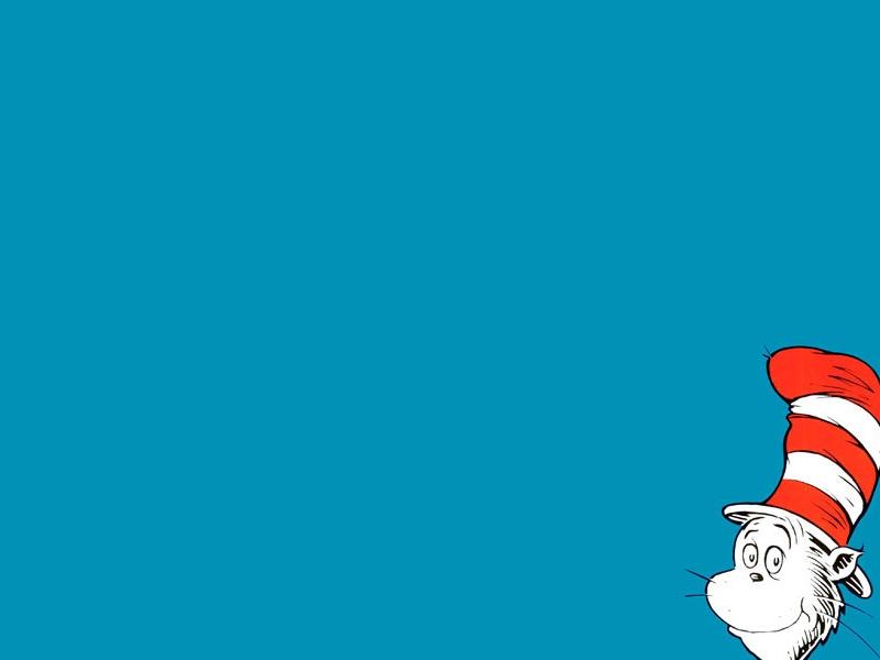 Dr Seuss Seussvillecom 800x600