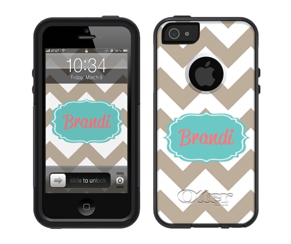 Pin by Personalized From Me To You on Monogrammed Phone Cases Pinte 600x505