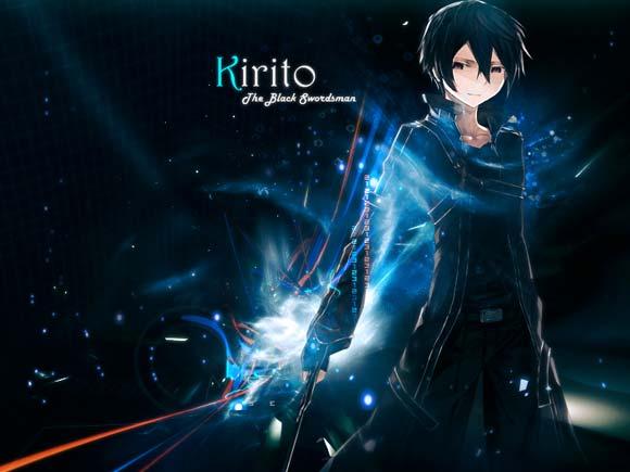 Anime Wallpapers 3   Sword Art Online allpopasia 580x435