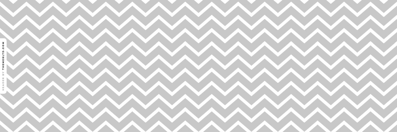 Teal chevron print background teal chevron background patterns - Black White Zig Zag Wallpaper Wallpapersafari