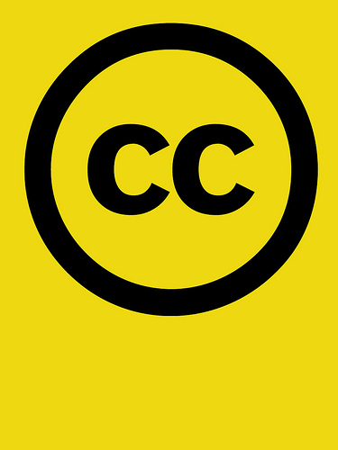 Creative Commons Wallpaper Flickr   Photo Sharing 375x500
