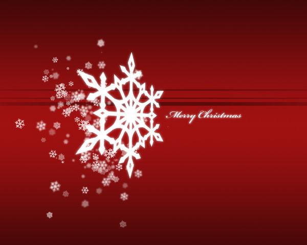Christmas Wallpaper 1280x1024 by Fekke on deviantART 600x480