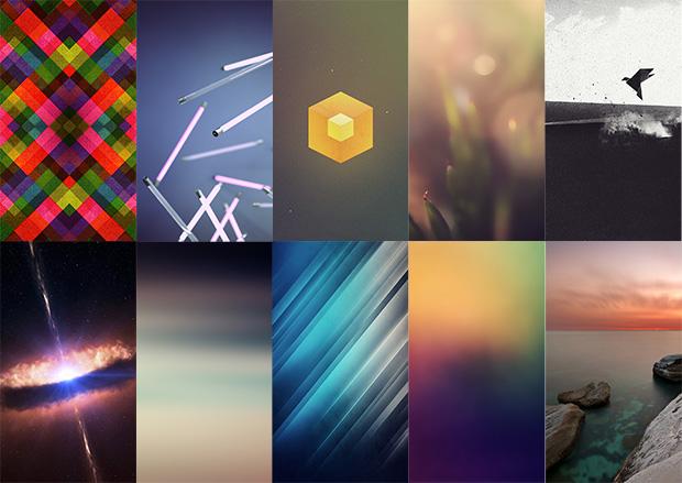 good wallpapers for iphone wallpapersafari