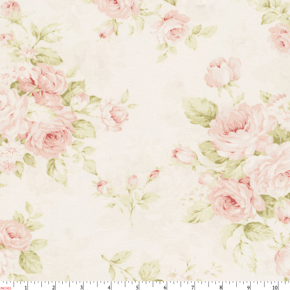 Free Download Light Pink Floral Backgrounds Pink Floral 810yd
