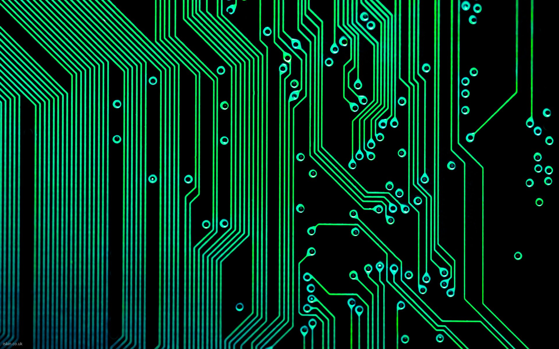 wallpaper motherboard pc