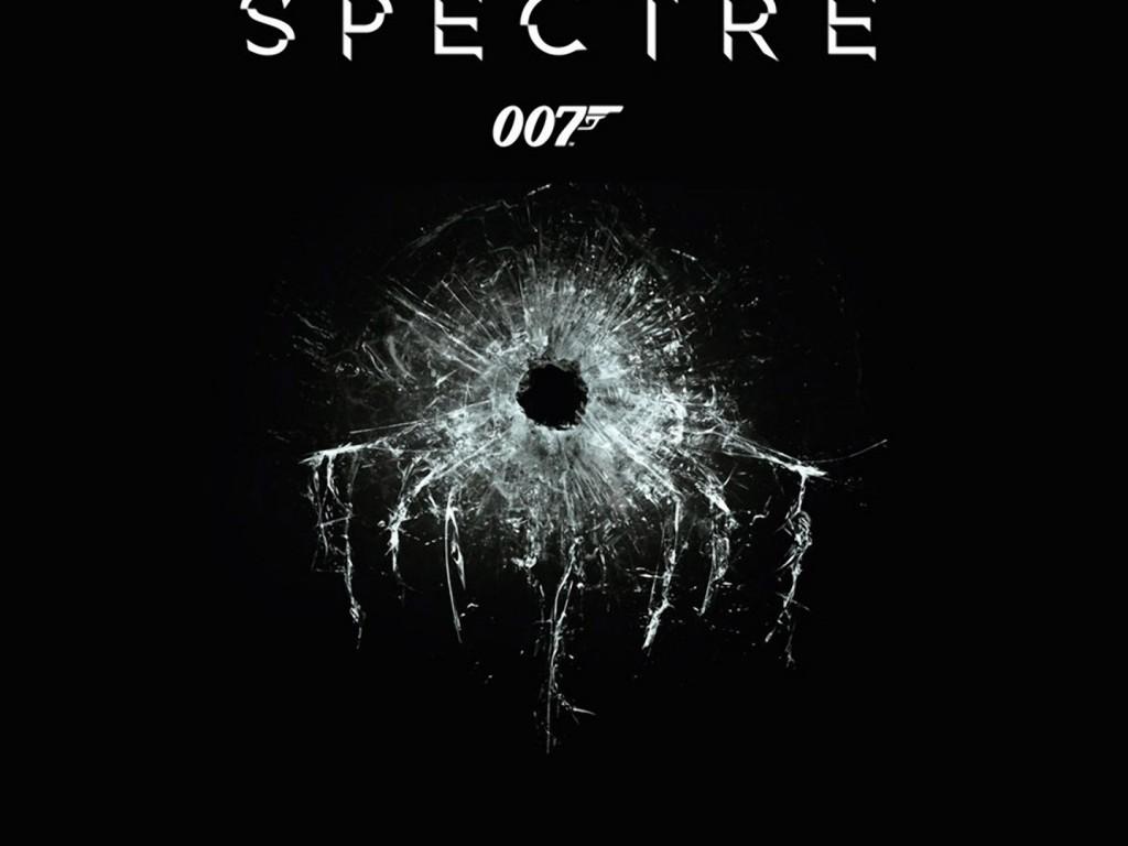 Spectre James Bond 007 Movie hd 1080p wallpaper   HD iPad wallpaper 1024x768