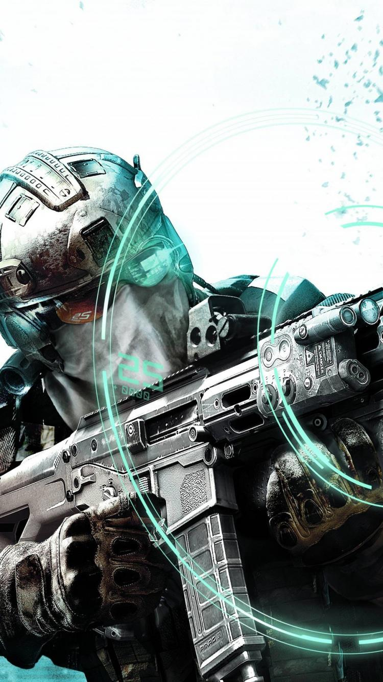 future weapons wallpapers