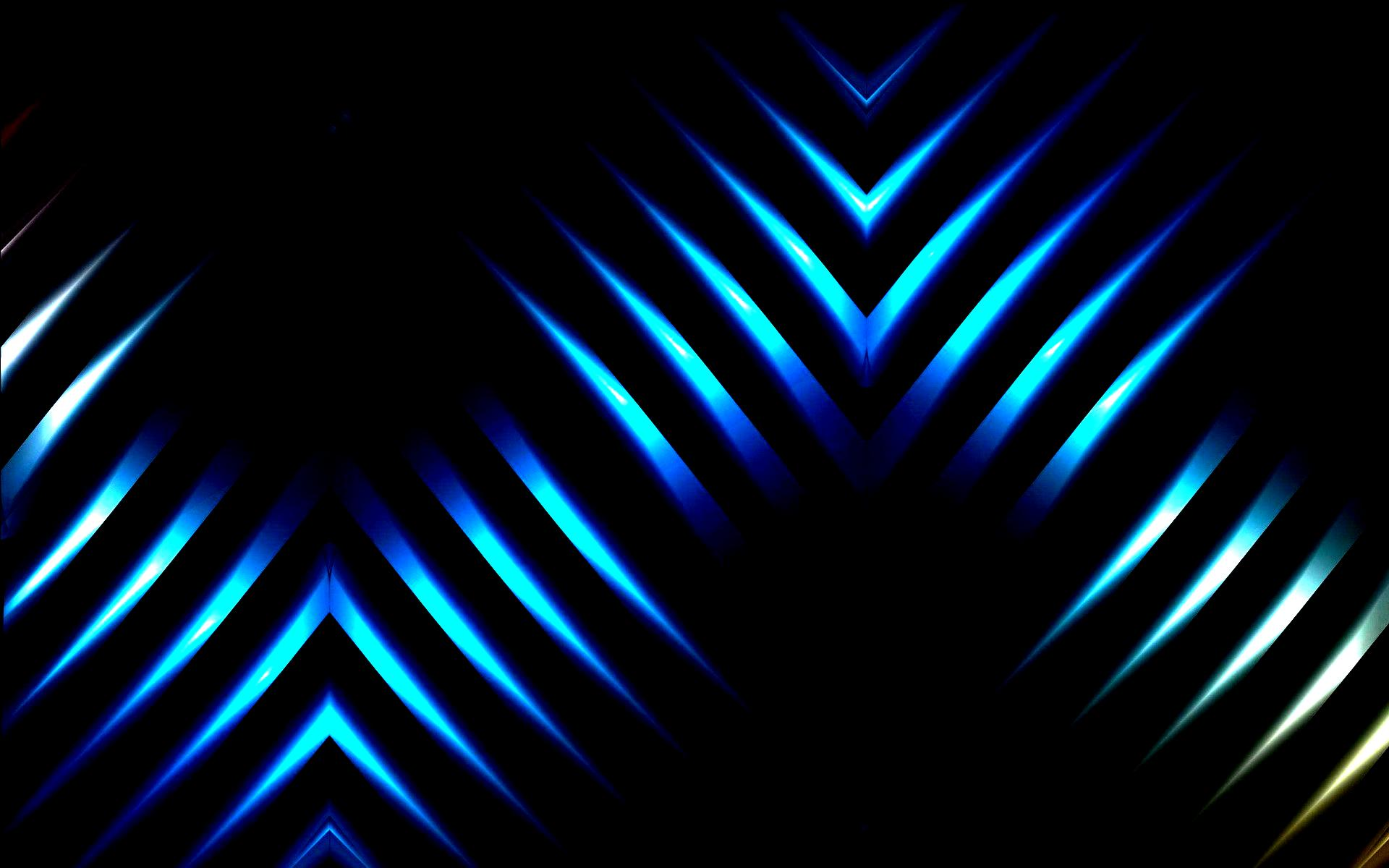 30 wallpapers perfect for AMOLED screens 1920x1200