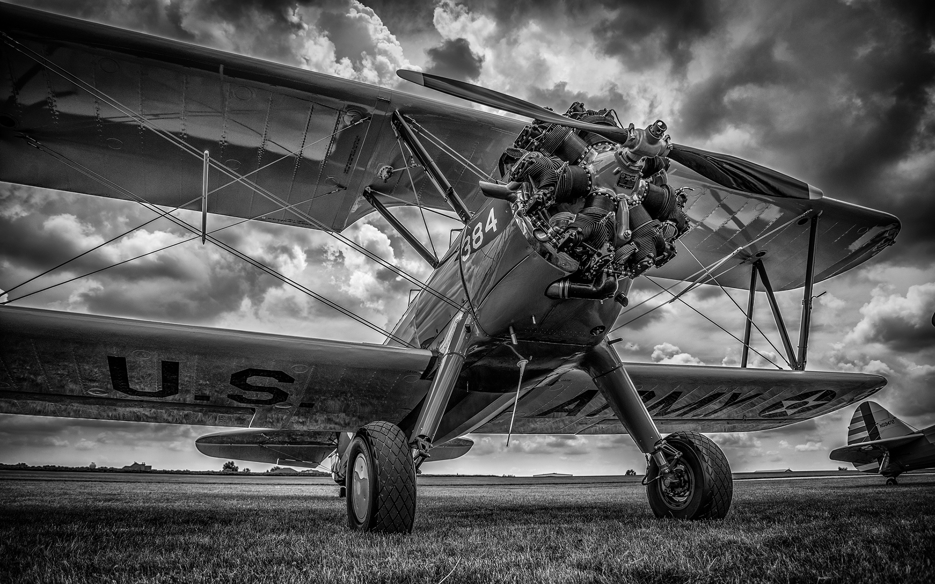 Imghdnet Provide Top Vintage Airplane Wallpapers in Various size 1920x1200