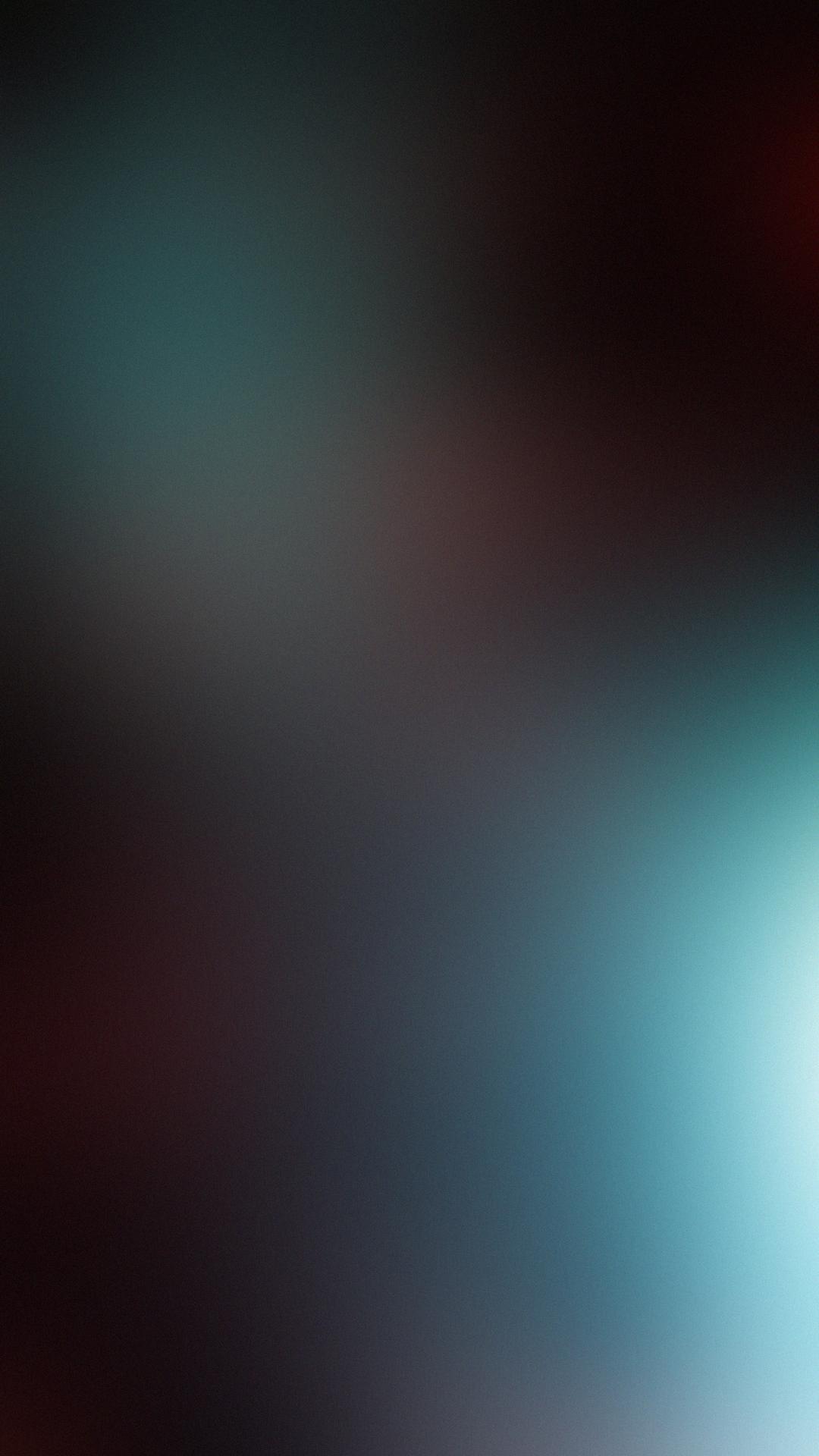 Abstract Iphone Wallpaper Wallpapersafari