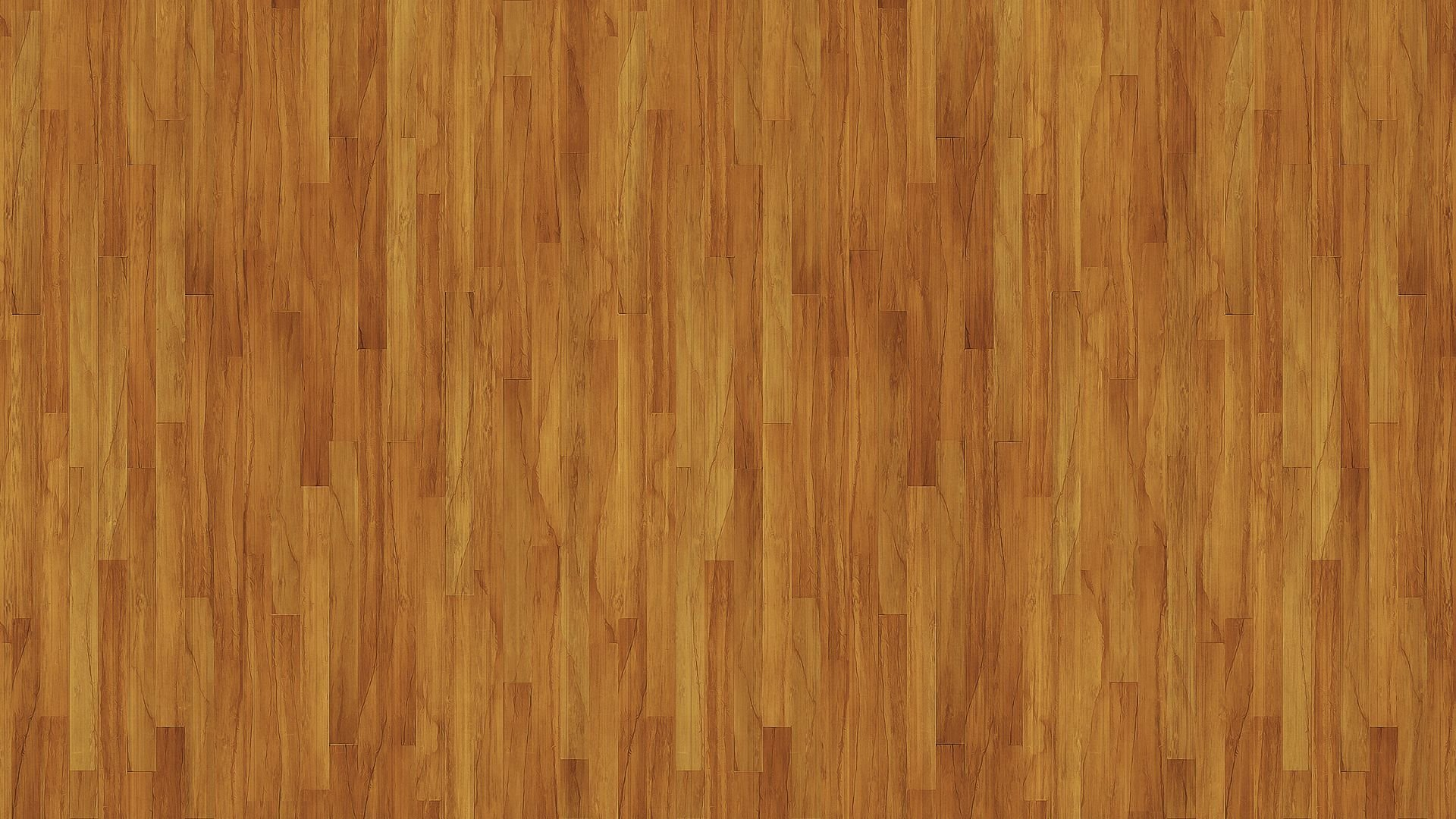 Wood floor wallpaper wallpapersafari for Printable flooring