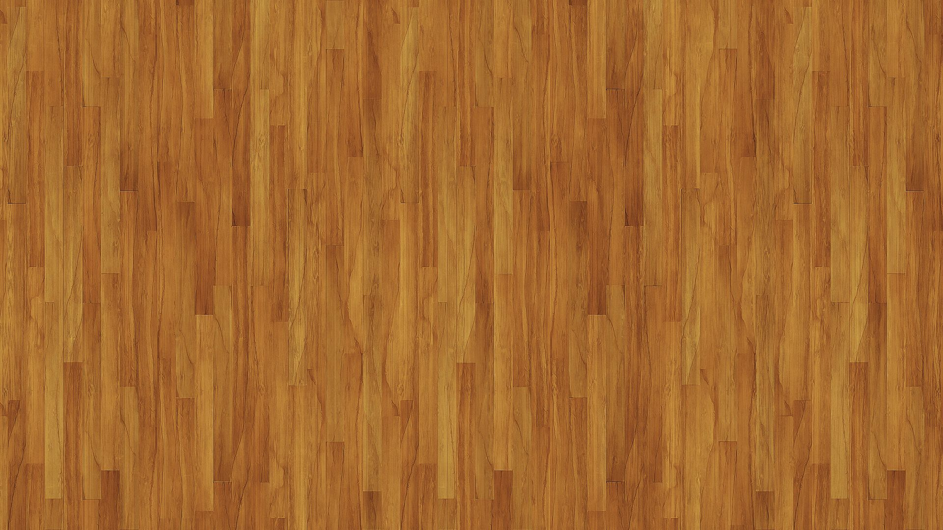 Wood floor wallpaper wallpapersafari for Floating hardwood floor