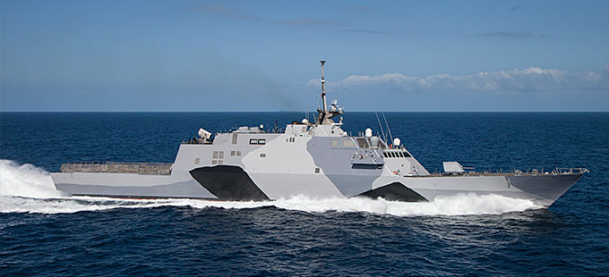 bull   Uss Freedom   Photo Picture Image and Wallpaper Download 680x310
