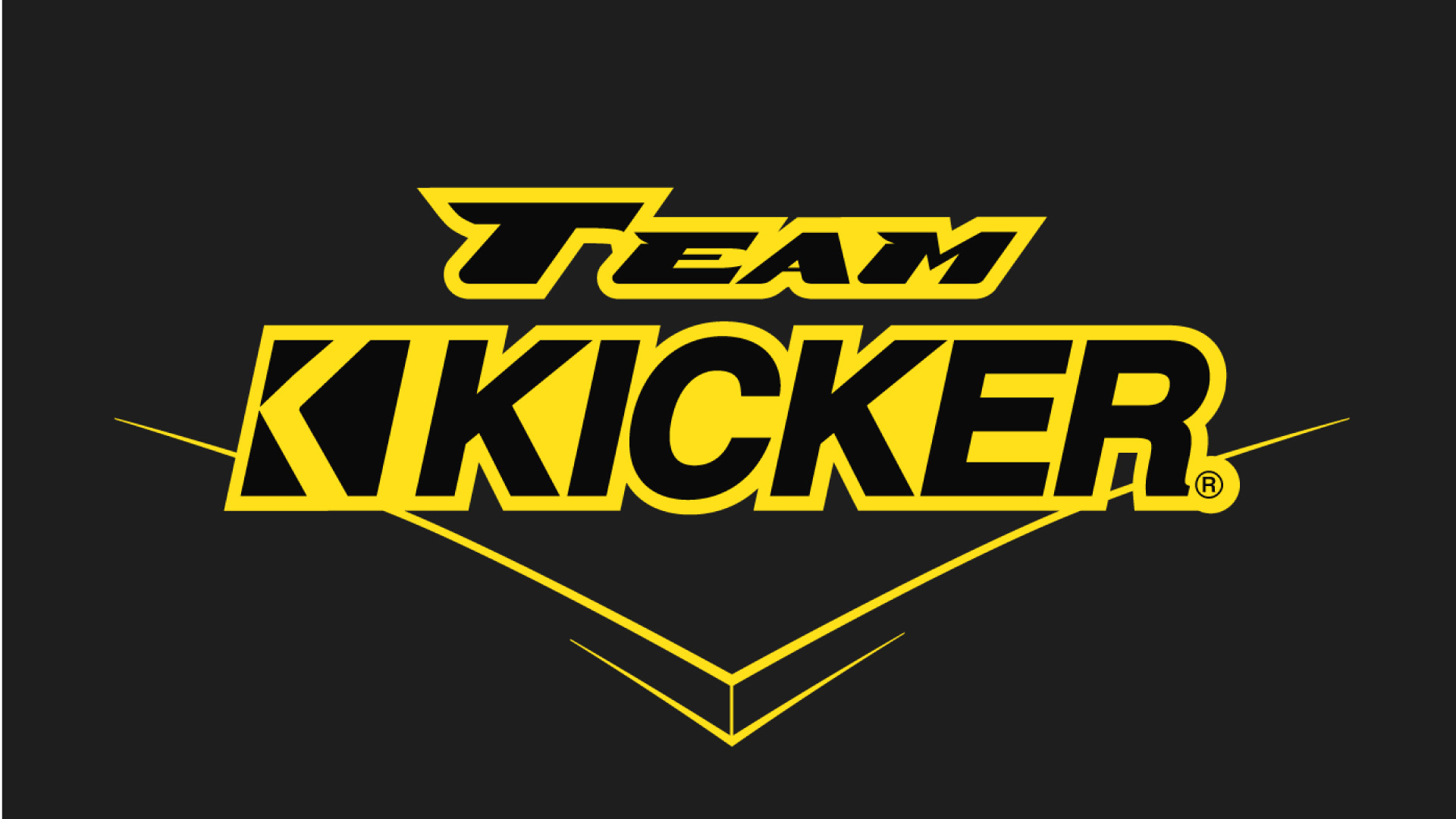 GRID Autosport   Team KICKER Steam Trading Cards Wiki FANDOM 1920x1080