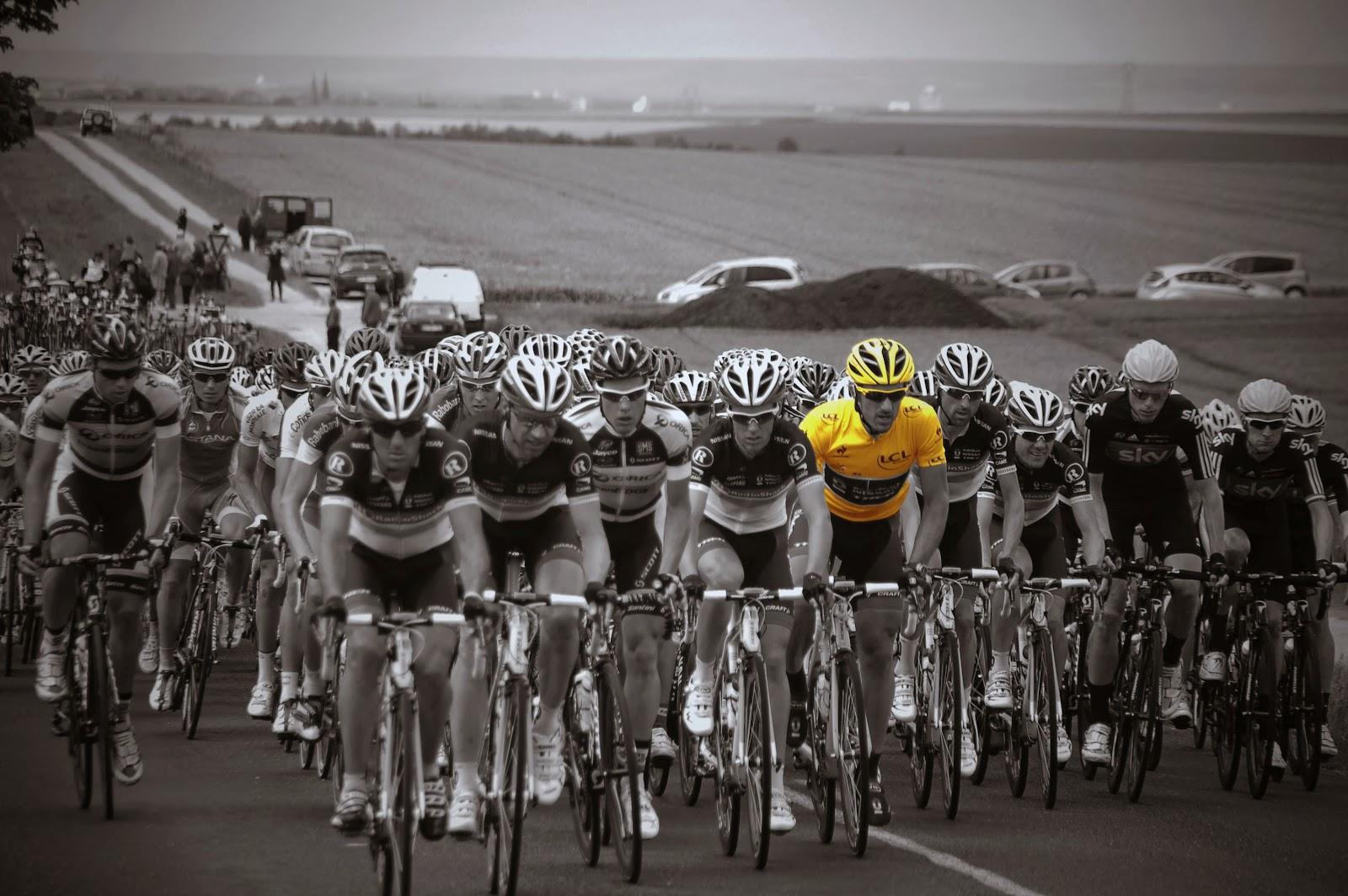 Tour De France 2015 Wallpapers Images Pictures 1600x1064