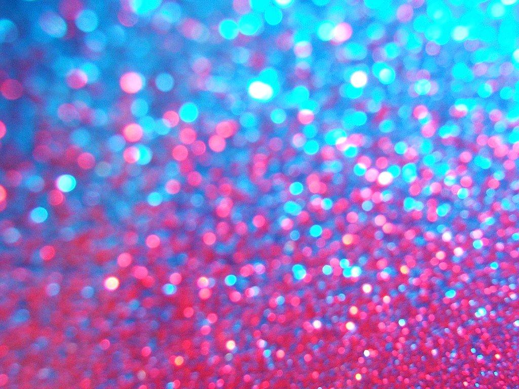 68 HD Glitter Wallpaper For Mobile And Desktop 1024x768