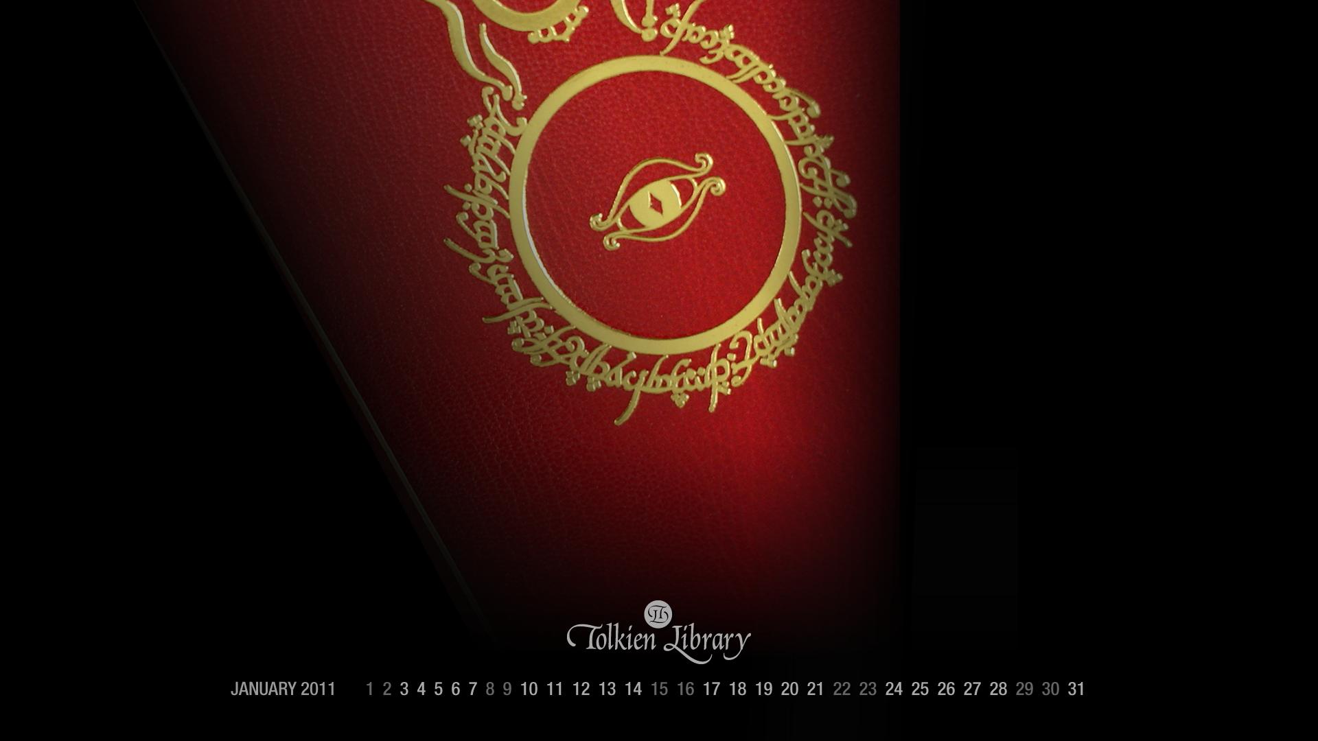 Jrr Tolkien wallpaper   317706 1920x1080