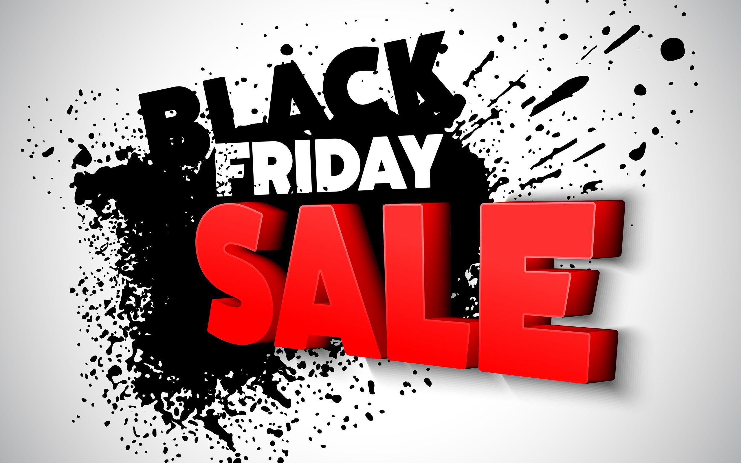 Black Friday Wallpaper 5   King Tumblr 2560x1600