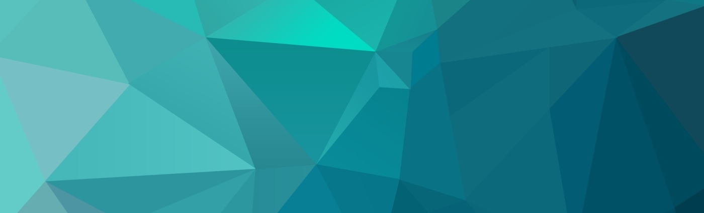 Free Download Abstractturquoise Linkedin Background Id 37275