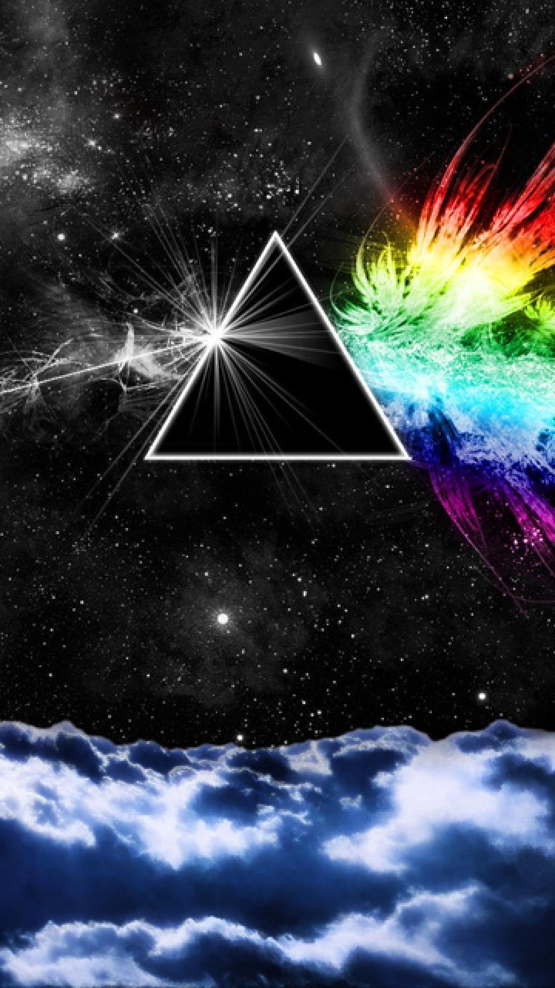 33 Pink Floyd 2019 Wallpapers On Wallpapersafari