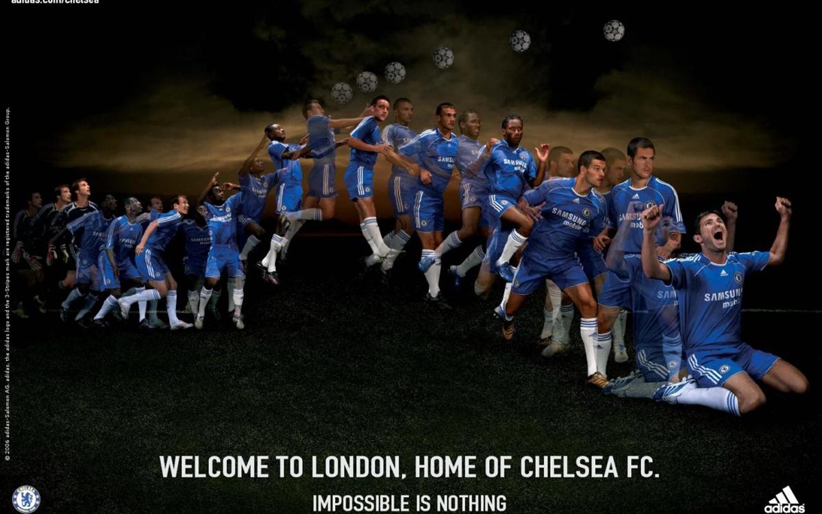 Chelsea football club chelsea fc fonds cran wallpapers images 1200x750