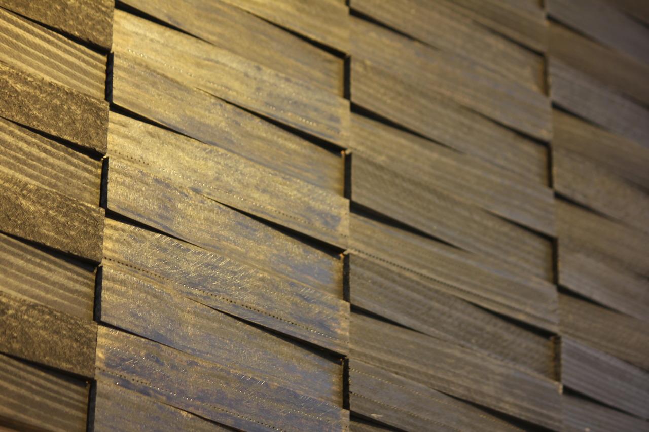 Free Download Steven Labarre Diy Textured Wood Wall Hanging