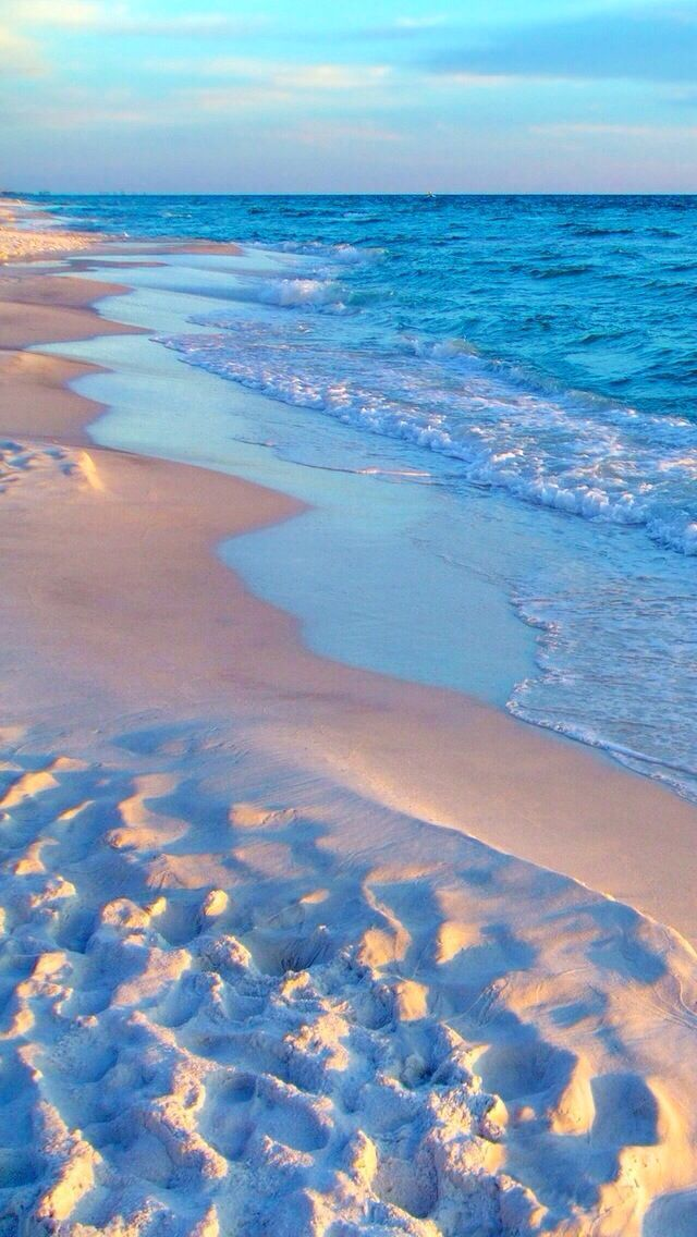 Beach Wallpapers   Android Apps on Google Play Beach wallpaper 640x1136