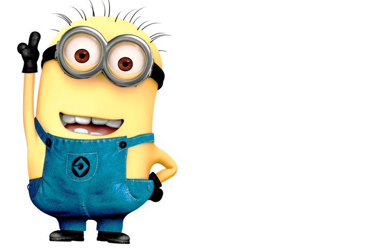 minion android wallpaper wallpapersafari